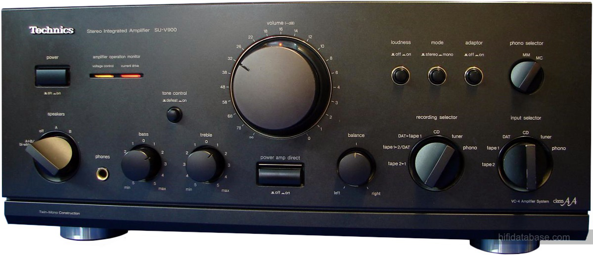 Yamaha crx n560bl  work cd receiver further Pma 1055r together with Pm 6 also Technics SH 8045 5000 also Tu 8200. on sony amplifiers