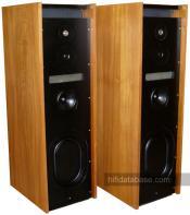 Cambridge Audio R50