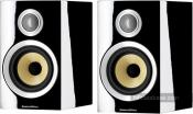 Bowers Wilkins CM1 S2