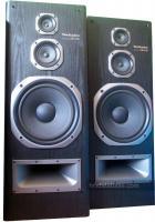 Technics SB-A50
