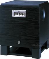 Yamaha YST-SW800