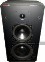 Boston Acoustics HD9