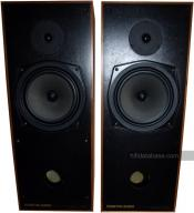 Monitor Audio R352