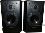 Tannoy 605 MkII