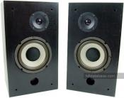 Monitor Audio MA16