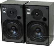 NAD 8020e