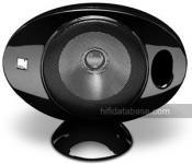 KEF HTC2001.3