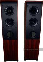KEF Reference Series Model Three
