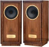 Tannoy Prestige Stirling