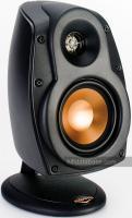 Klipsch RSX-4