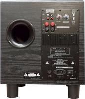 Wharfedale Powercube 10A
