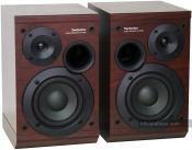 Technics SB-HD501