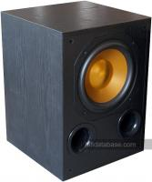 Monitor Audio ASW210