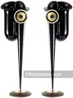 Bowers Wilkins Emphasis