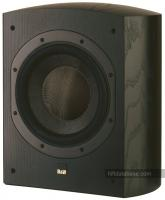 Bowers Wilkins ASW825