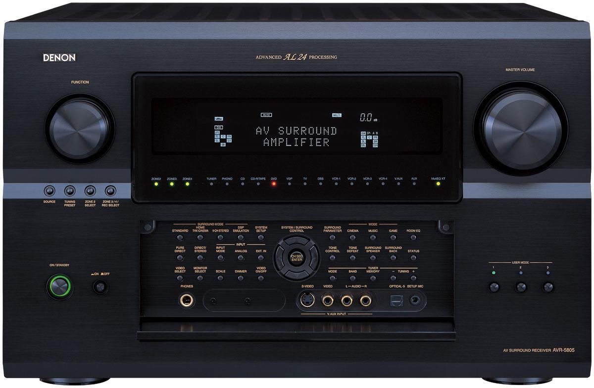 Yamaha Genos 76 also Denon AVR 5805 MK2 902 in addition Onkyo M 504 1093 likewise SansuiTU X1 likewise Csma 240 280 2120. on yamaha amplifiers