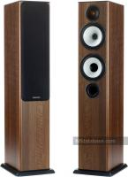 Monitor Audio Bronze BX5
