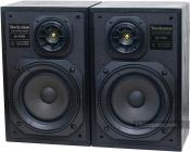Technics SB-F900