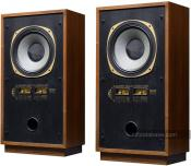 Tannoy Super Gold Monitor SGM 12X
