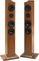 Revox Re:sound H125