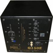 REL Q150E