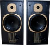 Tannoy M20 GOLD Mk2