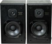 Technics SB-SC5