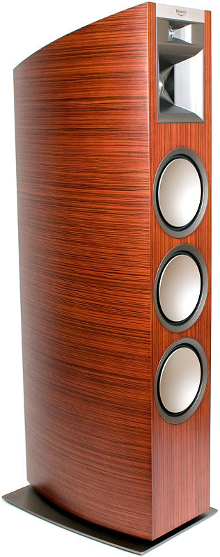 klipsch palladium 38f hi fi database floorstanding. Black Bedroom Furniture Sets. Home Design Ideas