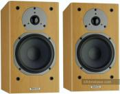 Tannoy Mercury mx2-M