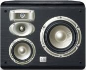 JBL L820