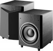 Focal Chorus SW 700 V