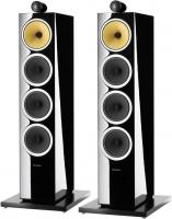 Bowers Wilkins CM10 S2