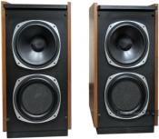 Tannoy Mayfair T255