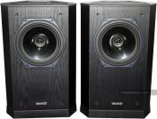 Tannoy 609 MkII