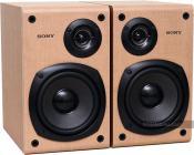 Sony SS-CCP11