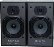 Wharfedale Delta 30.2