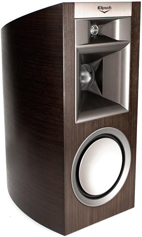 klipsch palladium p 17b hi fi database bookshelf and standmount speakers. Black Bedroom Furniture Sets. Home Design Ideas