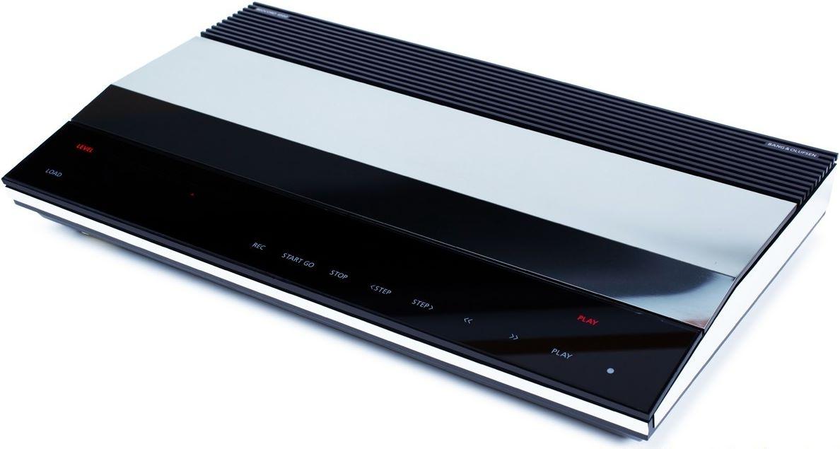 bang olufsen beocord 4500 hi fi database cassette decks. Black Bedroom Furniture Sets. Home Design Ideas