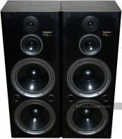Technics SB-A53