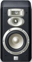 JBL L830