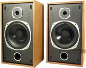 Tannoy Oxford T125