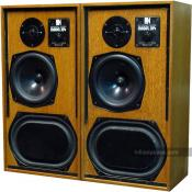 KEF Reference Series Model 104