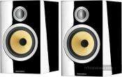 Bowers Wilkins CM5 S2