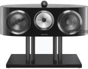 Bowers Wilkins HTM1 D3
