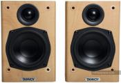 Tannoy Mercury FR Custom