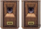 Tannoy Prestige Westminster Royal