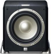 JBL L8400P