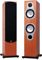 Monitor Audio Gold GS20
