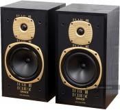 Tannoy Eclipse