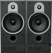 Bowers Wilkins DM560